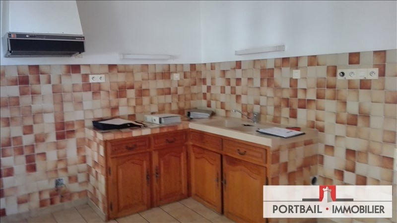 Vente maison / villa Blaye 174 900€ - Photo 3