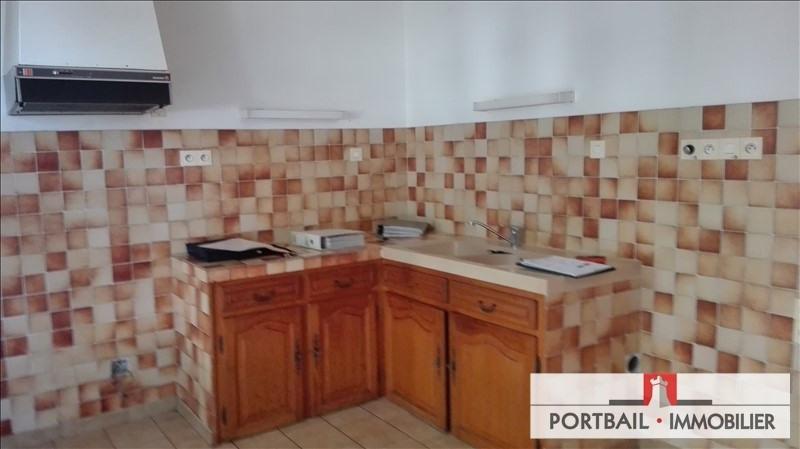 Sale house / villa Blaye 174900€ - Picture 3