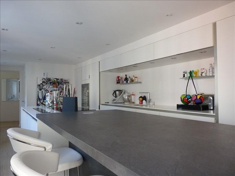 Verkauf von luxusobjekt haus Olivet 699000€ - Fotografie 6
