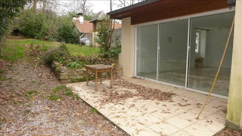 Rental apartment Rontignon 685€ CC - Picture 1