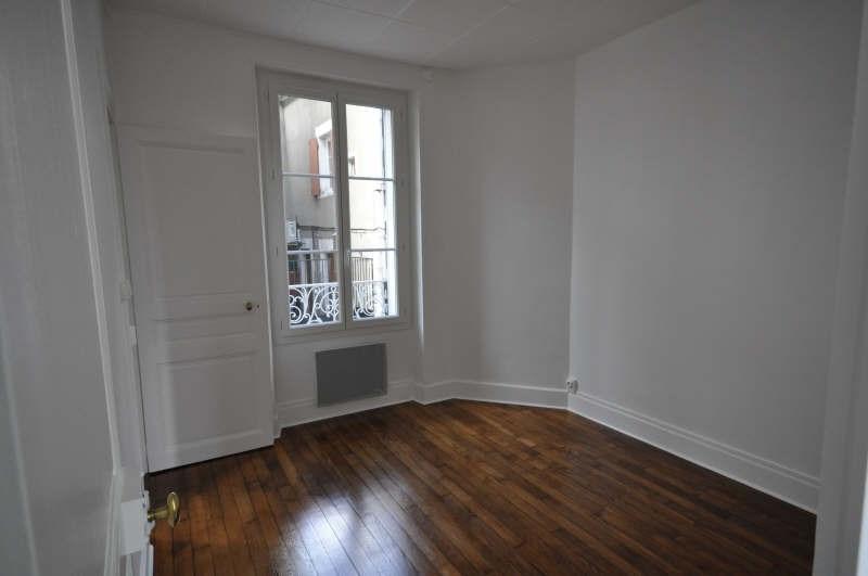Location appartement Auxerre 410€ CC - Photo 8