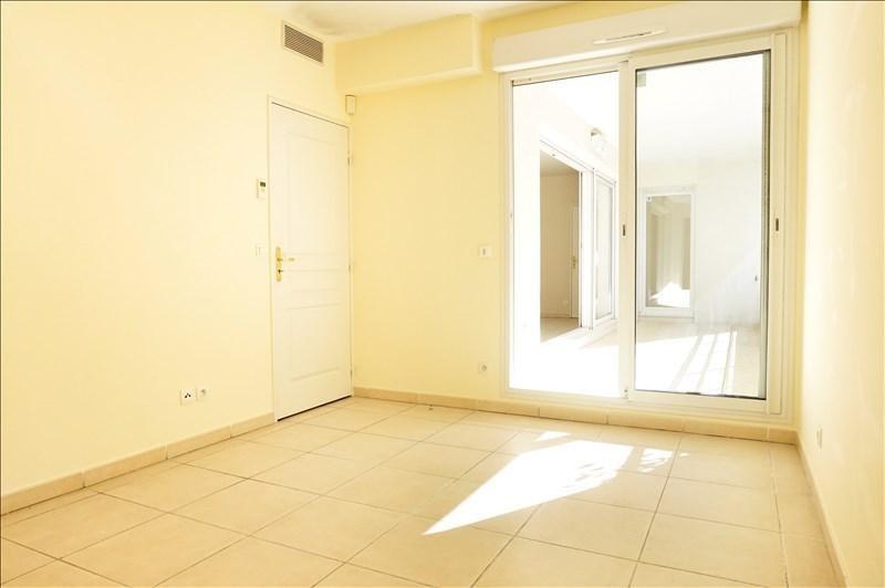 Alquiler  apartamento Montpellier 1077€ CC - Fotografía 6