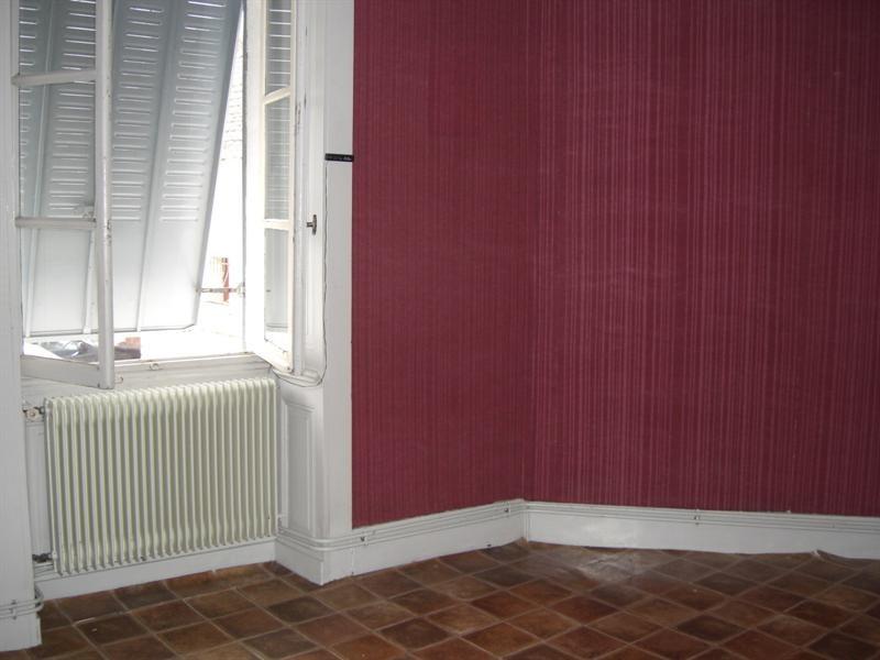 Vente maison / villa Macornay 79000€ - Photo 2