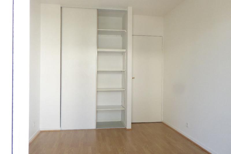 Vente appartement Aytre 187000€ - Photo 9
