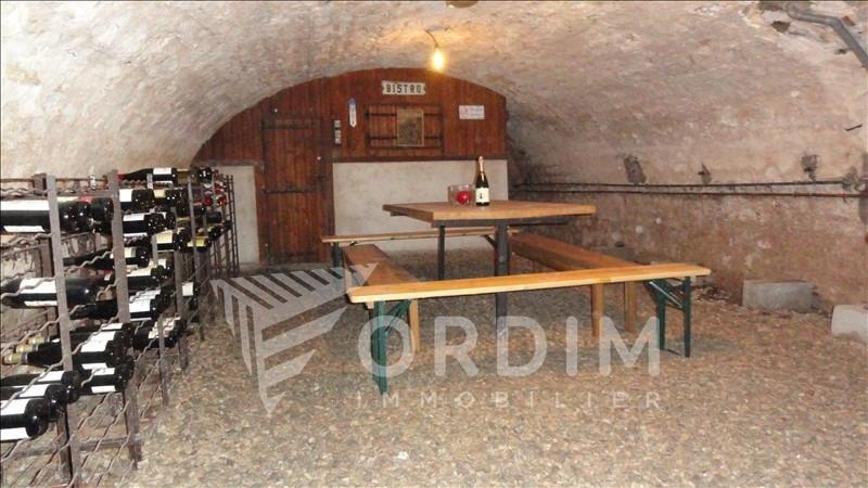 Vente maison / villa Auxerre 168950€ - Photo 10
