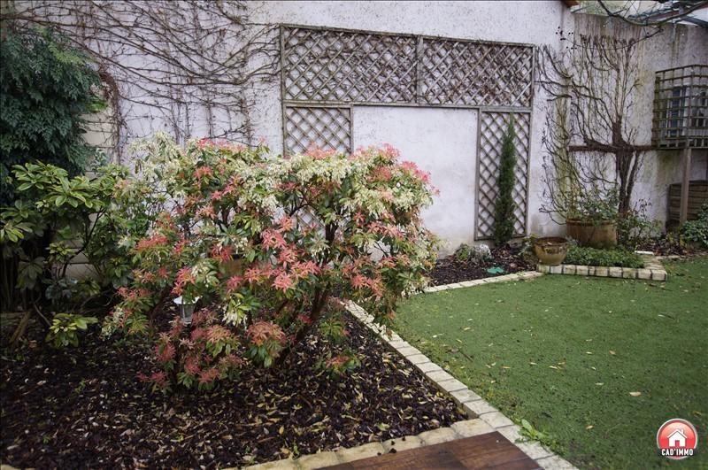 Deluxe sale house / villa Bergerac 372000€ - Picture 3
