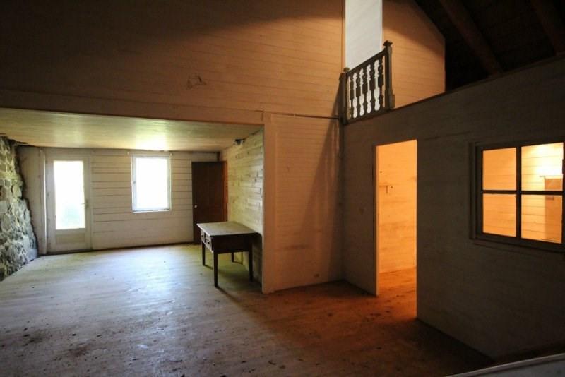Sale house / villa Mars 159000€ - Picture 10