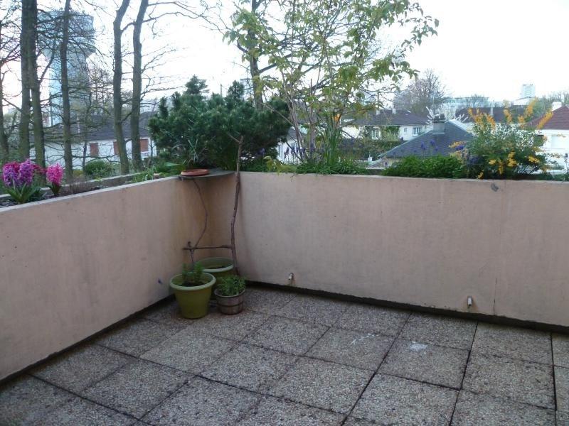 Sale apartment Evreux 158000€ - Picture 1