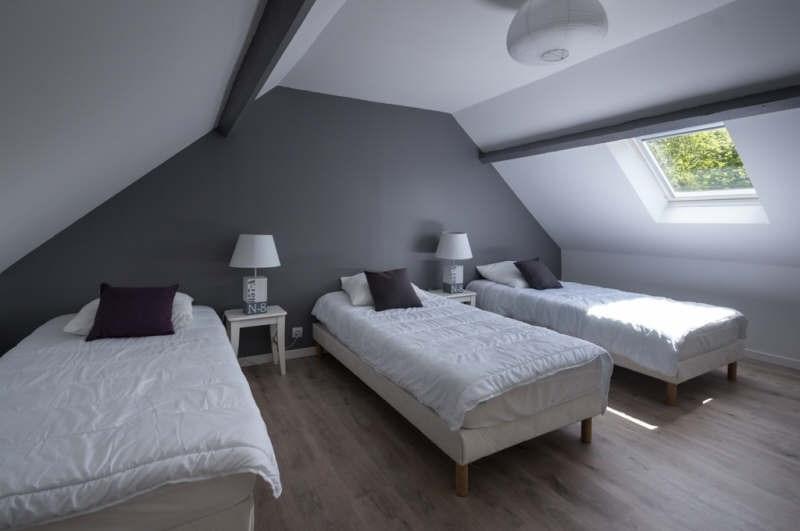 Investment property house / villa Villers sur mer 227800€ - Picture 9