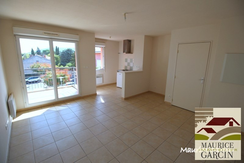 Vente appartement Cavaillon 107 000€ - Photo 2