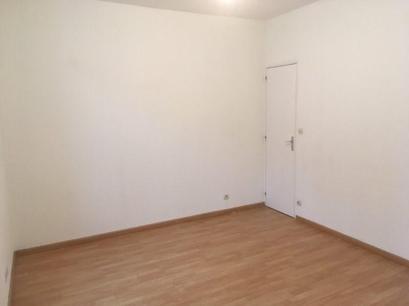 Rental apartment Villers cotterets 700€ CC - Picture 5