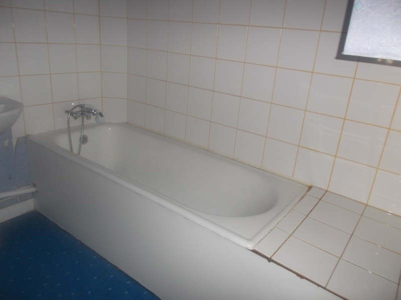 Rental apartment Caen 641€ CC - Picture 5