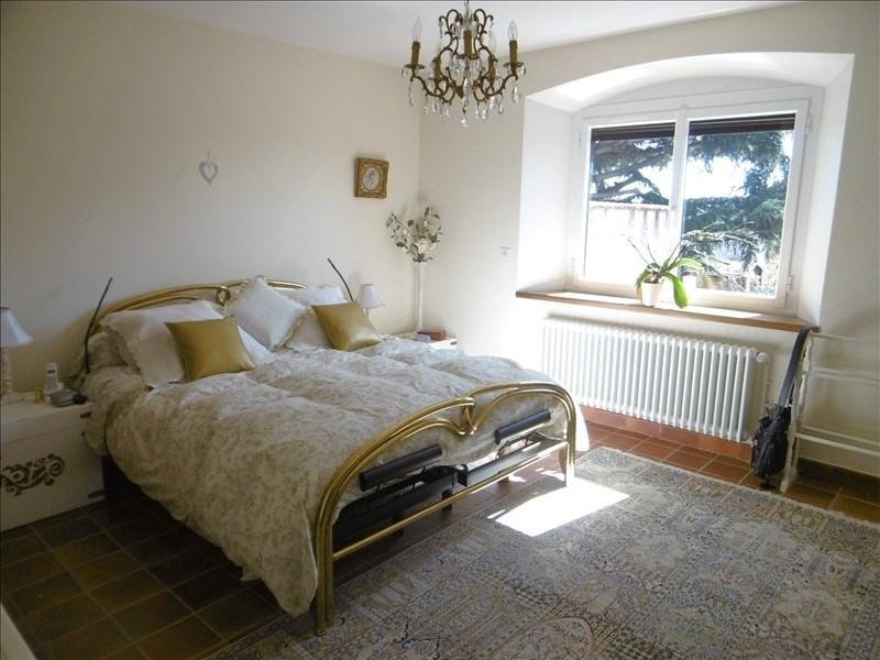Vente maison / villa Aigues vives 454000€ - Photo 15