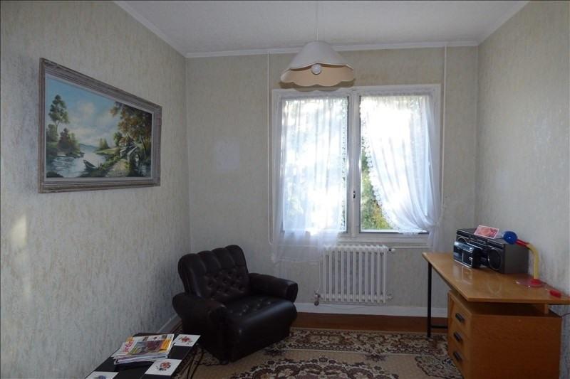 Vente maison / villa Romans sur isere 260000€ - Photo 4