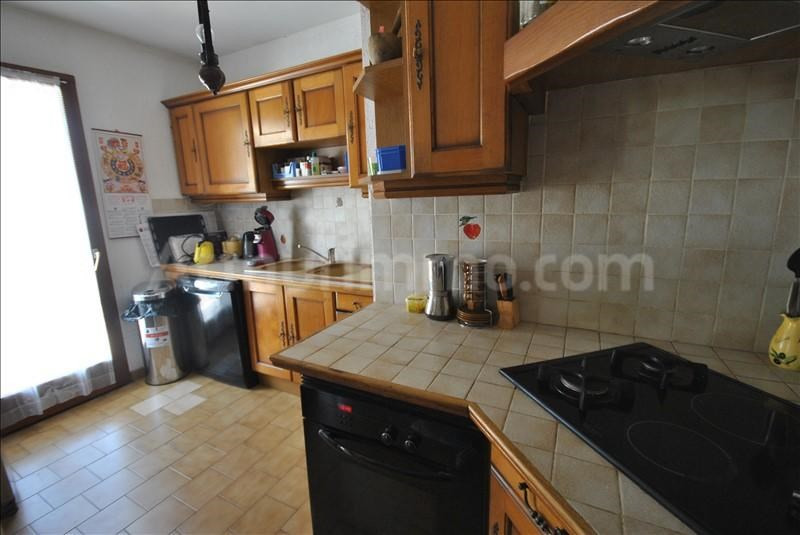Sale house / villa Frejus 377000€ - Picture 4