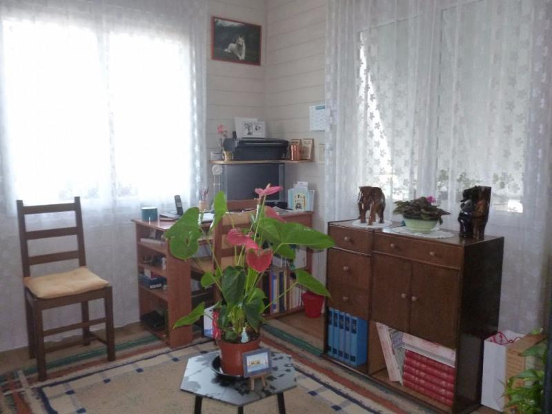 Vente maison / villa Dax 198500€ - Photo 5