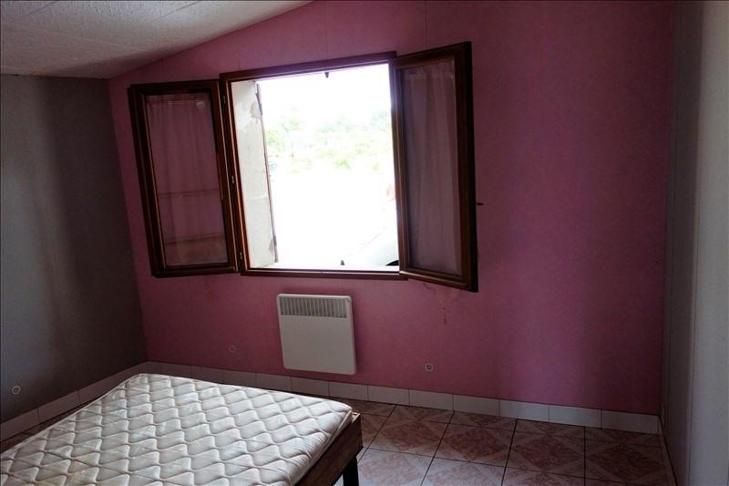 Sale house / villa Laruscade 100000€ - Picture 4