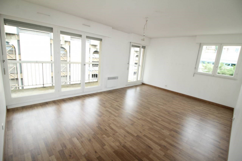 Vente appartement Grenoble 240 000€ - Photo 2