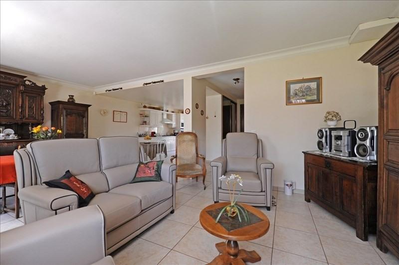 Vente de prestige maison / villa Joinville le pont 1040000€ - Photo 6