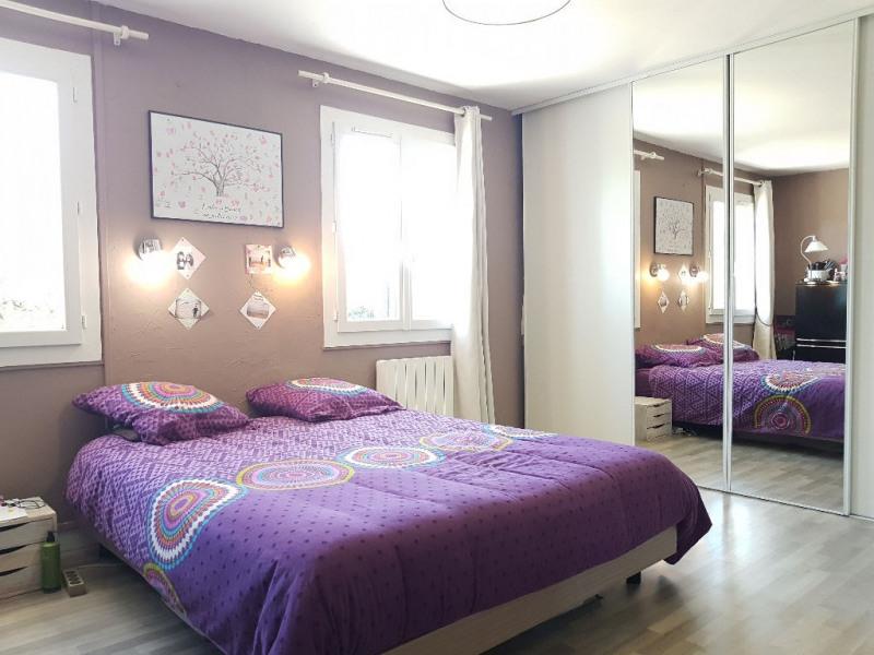 Sale house / villa Aire sur l'adour 166000€ - Picture 4