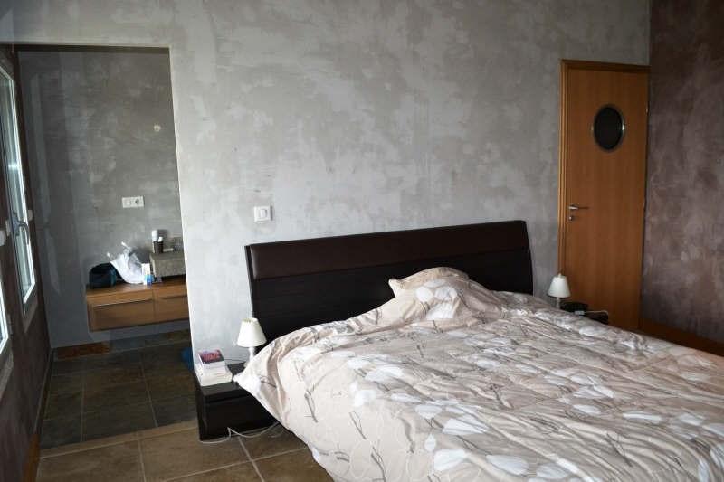 Deluxe sale house / villa Saulieu 330000€ - Picture 8