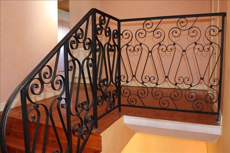 Vendita casa Culoz 254400€ - Fotografia 5