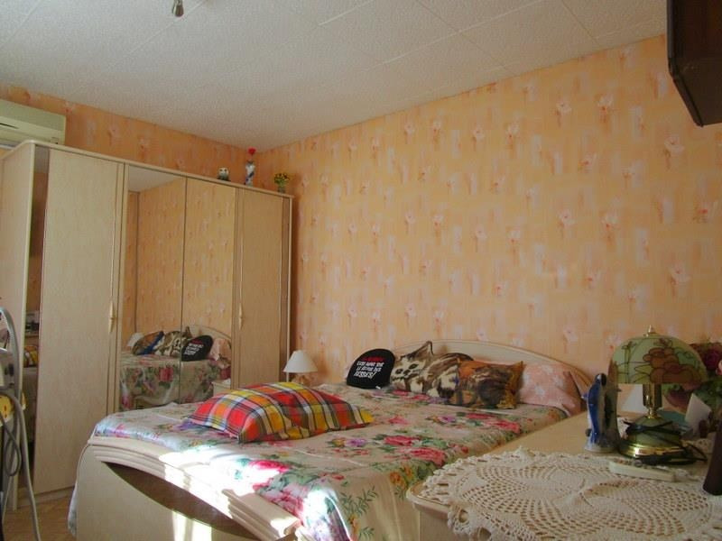 Sale house / villa St andre de cubzac 189900€ - Picture 3