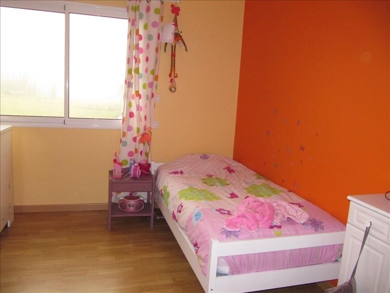 Sale house / villa St castin 335000€ - Picture 5