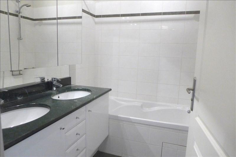 Vente appartement Garches 730000€ - Photo 8