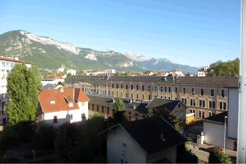 Location appartement Annecy 1 105€ CC - Photo 8