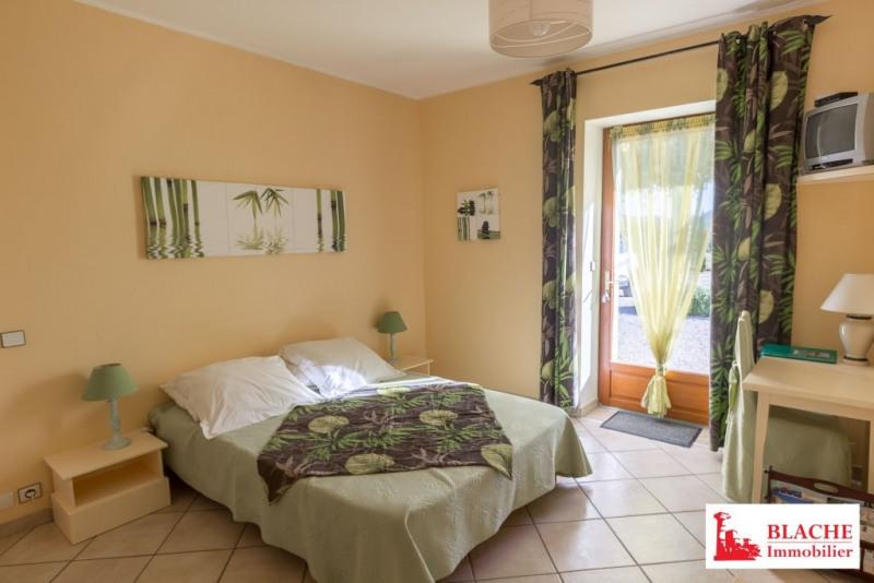 Vente maison / villa Mirmande 399000€ - Photo 7