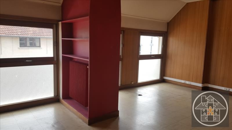 Location local commercial Compiegne 1200€ HT/HC - Photo 2