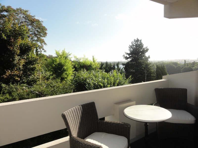 Sale apartment Chatou 182200€ - Picture 1