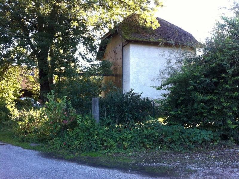 Vente maison / villa Morestel 352000€ - Photo 7