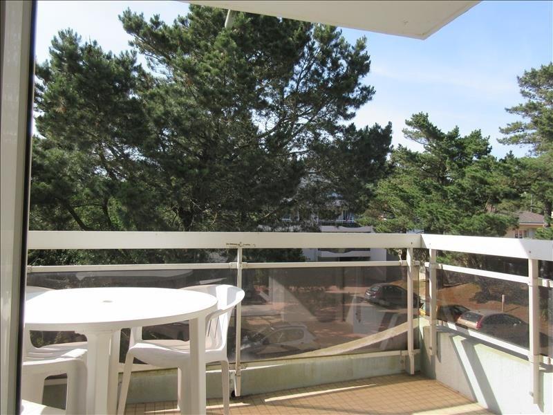 Vente appartement St brevin l ocean 127200€ - Photo 4