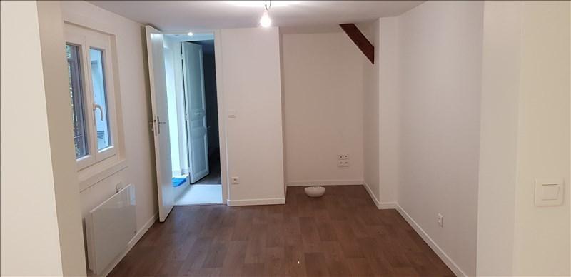 Vente appartement Le perreux sur marne 149000€ - Photo 1