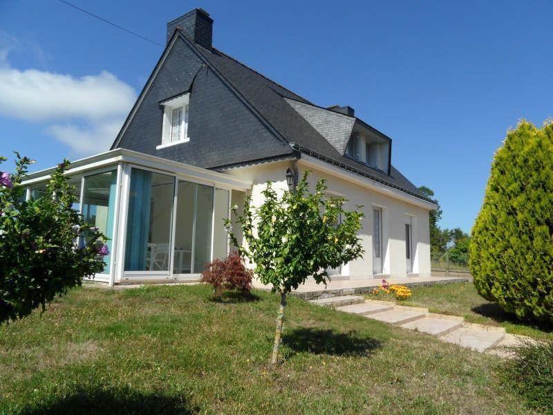 Vente maison / villa Sarzeau 343000€ - Photo 7