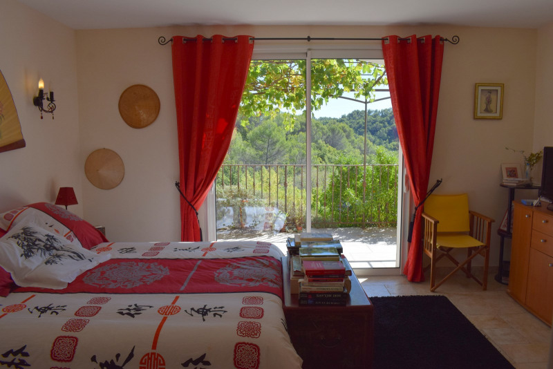 Vente de prestige maison / villa Seillans 750000€ - Photo 28