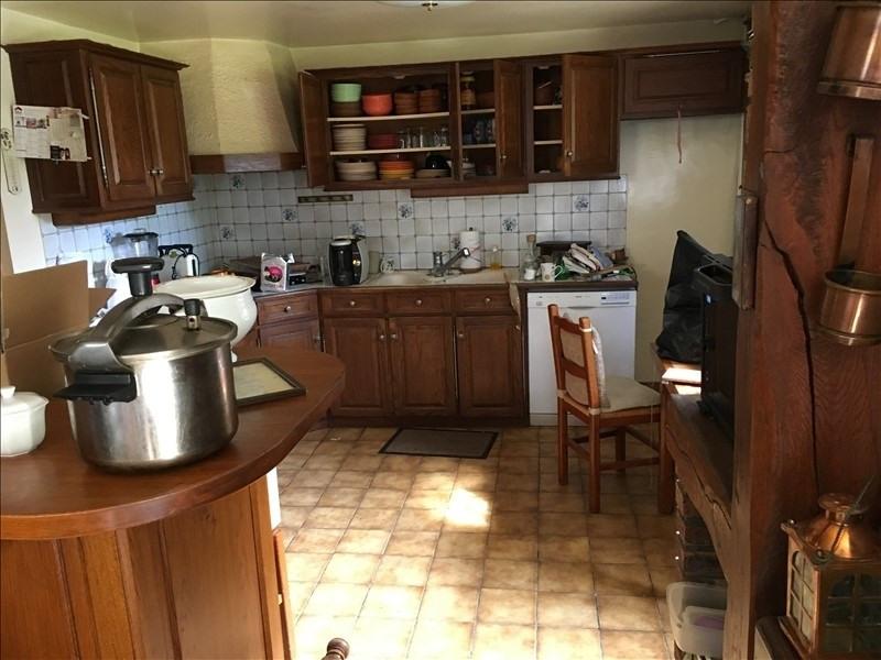 Sale house / villa Les clayes sous bois 362250€ - Picture 5