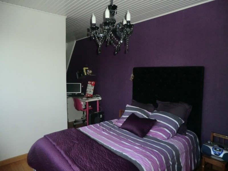 Sale house / villa Coye la foret 388000€ - Picture 7