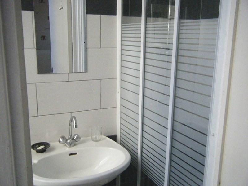 Vente appartement Mers les bains 45000€ - Photo 6