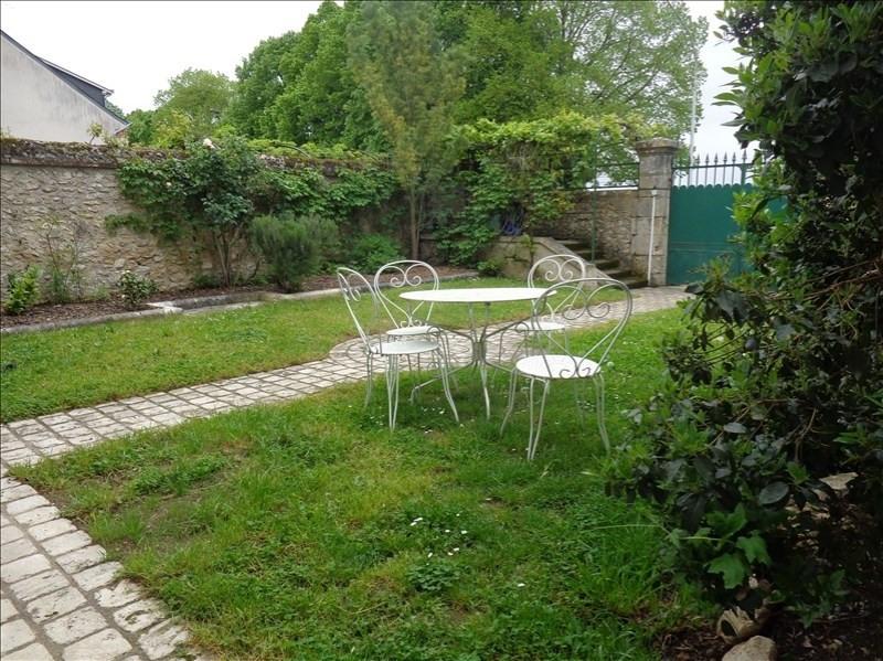 Sale house / villa Blois 436000€ - Picture 4