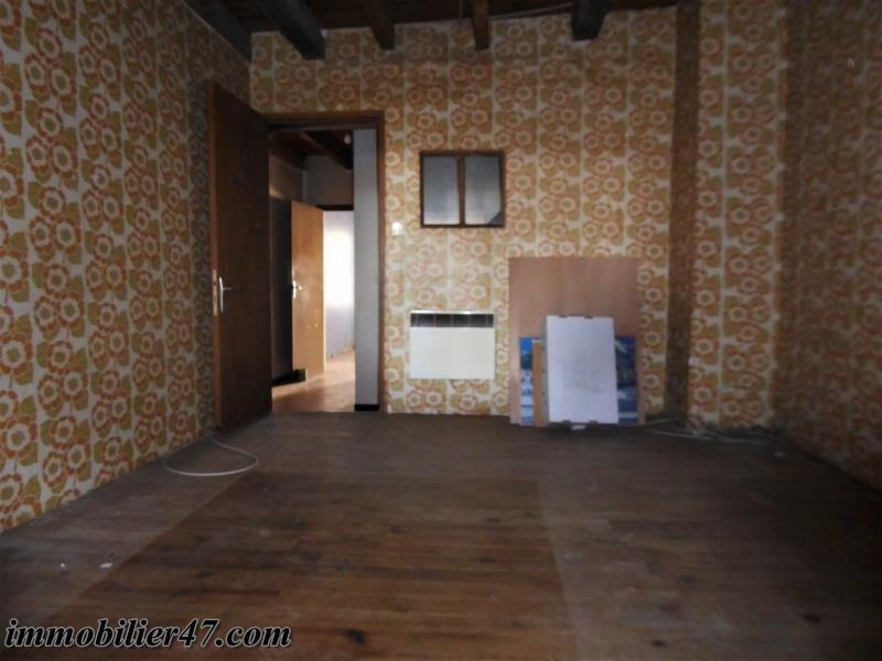 Sale house / villa Montpezat 39900€ - Picture 14