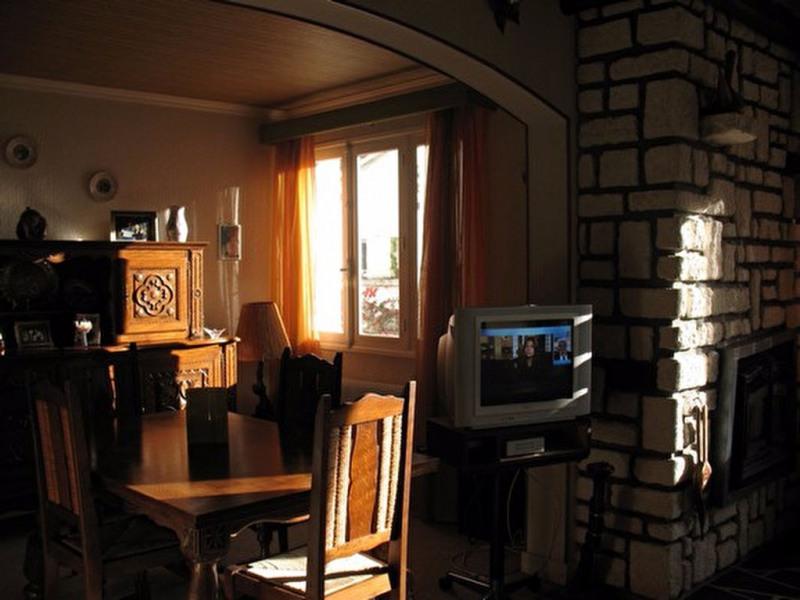 Sale house / villa Etaules 199500€ - Picture 5