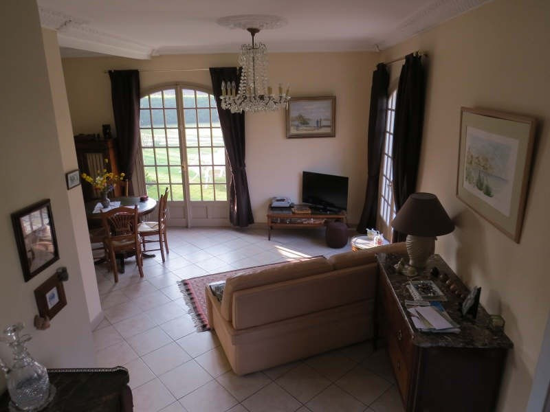 Sale house / villa Maisons-laffitte 997 500€ - Picture 9