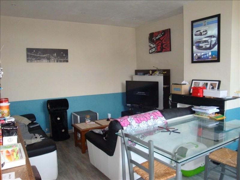 Vente appartement Achicourt 76000€ - Photo 2
