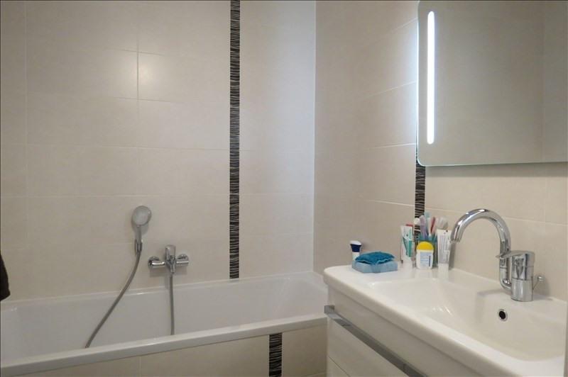 Vente appartement St leu la foret 383000€ - Photo 8