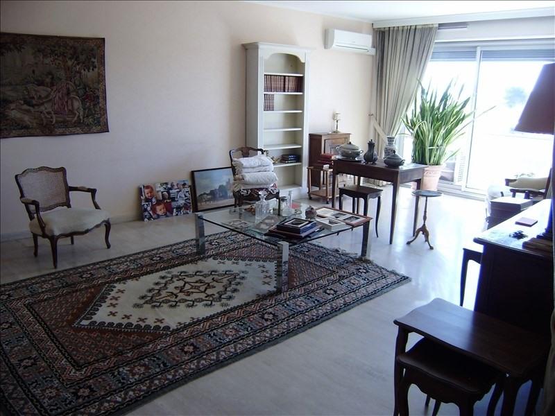 Sale apartment Salon de provence 242500€ - Picture 2