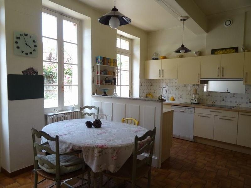 Sale house / villa Agen 527000€ - Picture 4