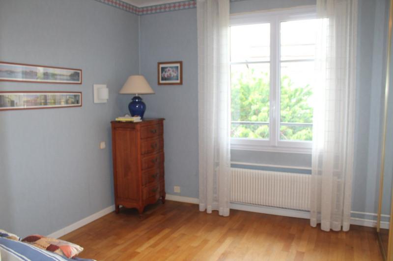 Vente maison / villa Houilles 750000€ - Photo 11